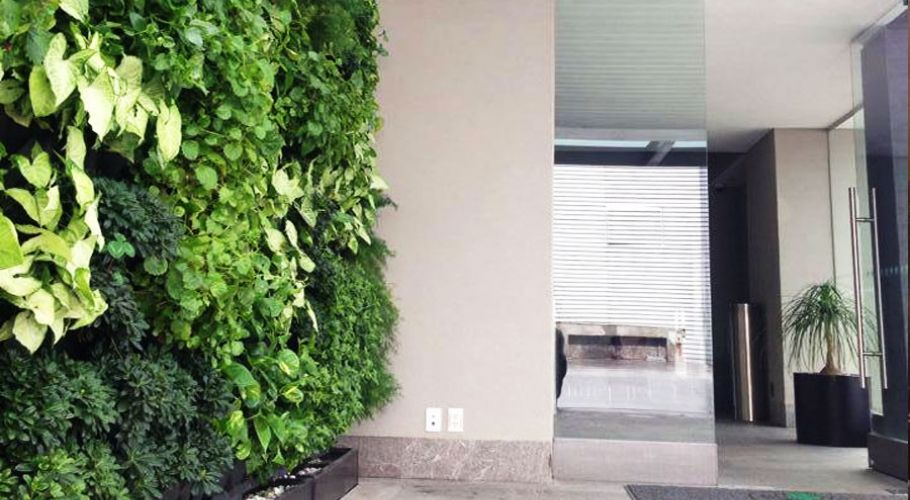 minigarden-greenwall-16